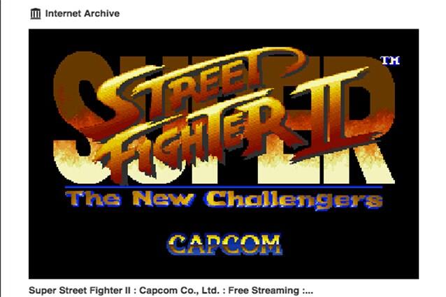Twitter permette di giocare ai classici MS-DOS presenti nell