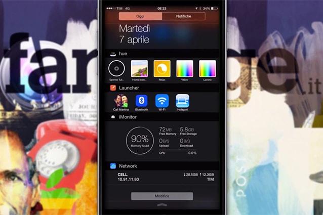 iPhone collegamento app miglior sesso dating app UK