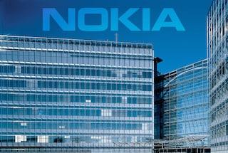Nokia, confermata l'acquisizione di Alcatel Lucent per 15,6 miliardi di euro