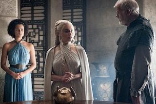 Se spoileri Game of Thrones, YouTube ti blocca