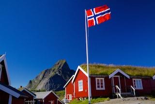 Da domani la Norvegia dirà addio alla radio FM: è il primo paese al mondo a farlo