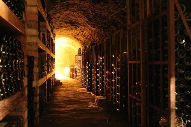 Italia vino vendita online