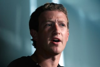 Facebook modifica il News Feed e Zuckerberg perde 3 miliardi di dollari