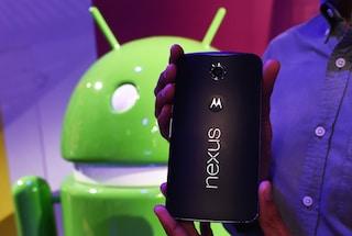 Allarme sicurezza: il factory reset dei dispositivi Android non cancella tutti i dati