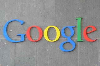 Google Trends, disponibili i dati in tempo reale
