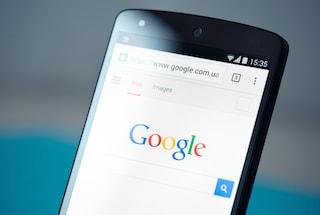 Google, gli operatori europei sono pronti a bloccare le pubblicità di Big G