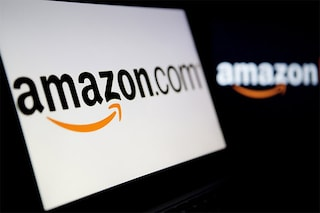 Amazon comincia a pagare le tasse nei singoli stati europei