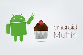 Tutte le novità in arrivo con Android M