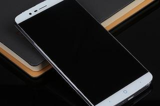 Elephone P8000, il nuovo phablet Android con chip 4G-LTE compatibile a livello globale