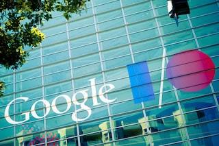 Android M, la presentazione al Google I/O 2015