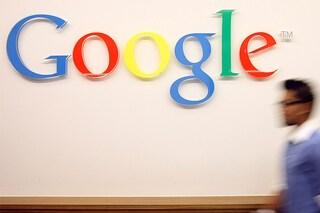 Google pubblica i risultati finanziari del Q2 2015: utili per 3,93 miliardi di dollari