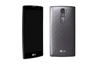 """LG G4c, le possibili caratteristiche tecniche della versione """"mini"""" dell'LG G4"""