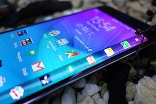 Samsung Galaxy Note 5 e Project Zero 2, nuove indiscrezioni sulle caratteristiche tecniche