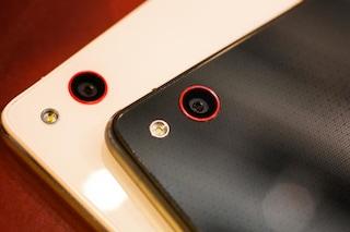 ZTE Nubia Z9, in arrivo il nuovo smartphone con display edge-to-edge