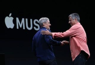 Apple Music, il 48% degli utenti ha già abbandonato il servizio di streaming musicale