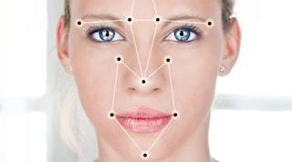 La tecnologia di riconoscimento facciale vi segue ovunque, anche in chiesa