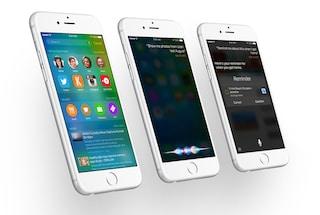 Move to iOS, l'applicazione di Apple che vi aiuta a trasferire i dati da Android ad iPhone