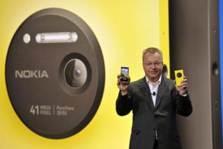 Il ritorno di Nokia: in arrivo nuovi smartphone e tablet