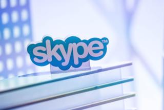 Skype Web permette di effettuare chiamate senza registrazione