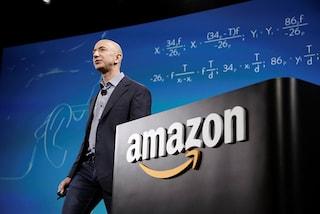 Torino, Amazon apre il Centro di Sviluppo per l'Intelligenza Artificiale e il Machine Learning