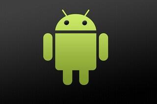 Android, scoperta una nuova vulnerabilità: ecco tutti i dettagli su Certifi-gate