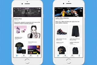 Twitter annuncia nuove funzionalità per incentivare gli acquisti tramite il social network