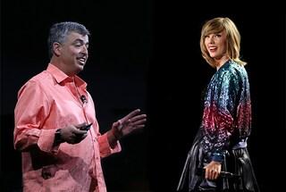 Apple Music, gli artisti saranno pagati anche durante il periodo di prova gratuito