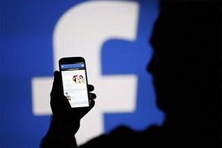 Grecia, il controllo dei capitali blocca i pagamenti online: stop ai servizi di Google e Facebook