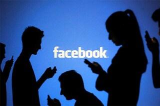 Facebook, le persone iperattive hanno un livello di autostima inferiore alla media