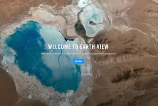 Google Earth compie 10 anni e introduce due nuove funzionalità