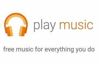 Google Play Music, in arrivo l'abbonamento per famiglie