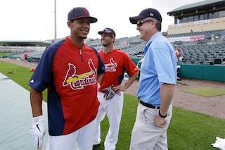Baseball Usa, Saint Louis hackera Houston: rubate statistiche e informazioni riservate