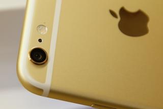 Apple, ecco perché l'azienda di Cupertino è ossessionata dai prodotti dorati