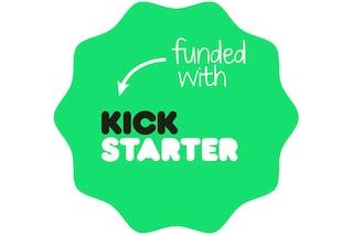Kickstarter, la piattaforma di crowdfunding arriva in Italia