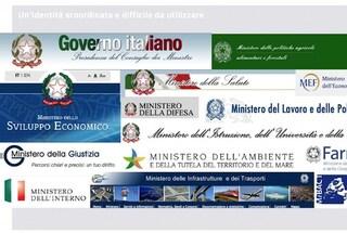 Italia.it rinasce come Italia Login, la rivoluzione dei servizi digitali della P.A.