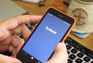 Microsoft, eliminata l'integrazione di Facebook in Windows 8.1 e Windows Phone