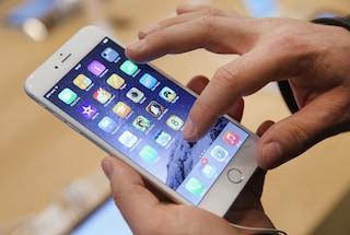 iPhone, l'errore 53 blocca gli smartphone riparati dai centri non autorizzati