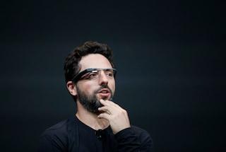 Google Glass, nuove informazioni sulla prossima versione dedicata al mondo del lavoro