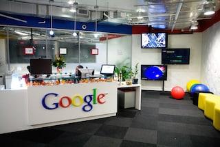 Perché i dipendenti si licenziano da aziende da sogno come Google e Facebook?
