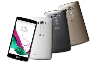 LG G4s, presentato ufficialmente il nuovo smartphone Android di fascia media