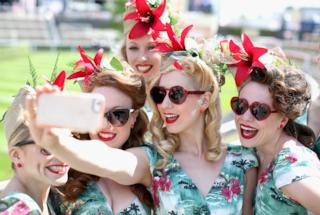 I prossimi iPhone puntano tutto sui selfie: le novità della fotocamera frontale