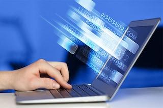 Rapporto Assinform: Digitale in calo nel 2014, ma le stime sono positive