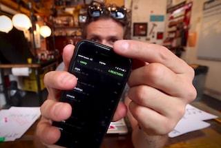 Beme, l'applicazione che dona autenticità alla condivisione dei video