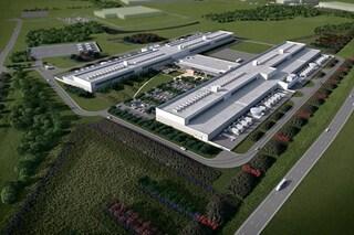 Facebook, Mark Zuckerberg annuncia la costruzione di un nuovo data center in Texas