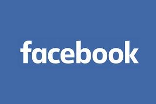 """Facebook, """"Tutto quello che avete postato diventa pubblico"""": attenzione alla bufala"""