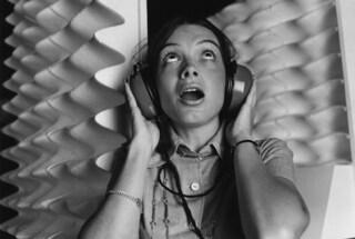 La musica in streaming inquina più di quella fisica