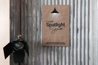 Google Spotlight Stories, l'applicazione per visualizzare storie immersive a 360 gradi