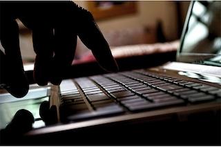 USA, un ospedale ha pagato 17 mila dollari di riscatto ad un gruppo di hacker
