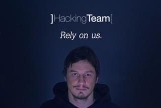 Ex dipendenti dell'Hacking Team sospettati di aver venduto il software spia agli jihadisti