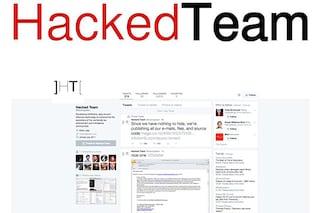 Hacking Team ammette di aver perso il controllo e interviene l'intelligence
